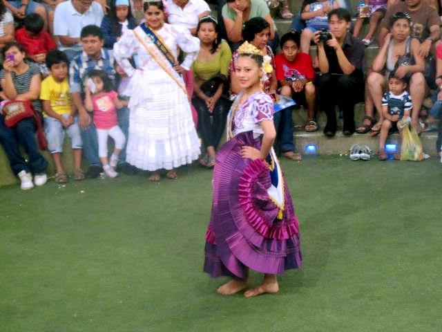 Eventos enero04 plaza del sol huacho for Eventos plaza del sol
