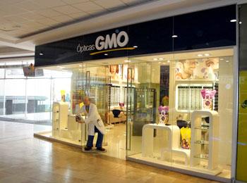 67bbaa5691 Descripción: GMO Opticas Teléfono: 211948. Correo Electrónico: plazasol_ica@ gmo.com.pe. Página web: Visitar web