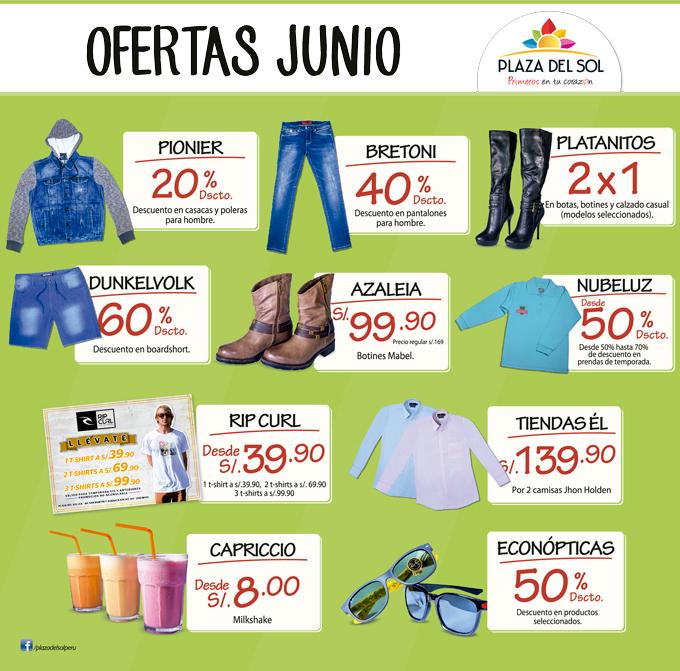 OFERTAS-ICA-piso1-cv-680X671